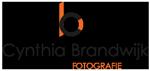 Brandwijk Fotografie