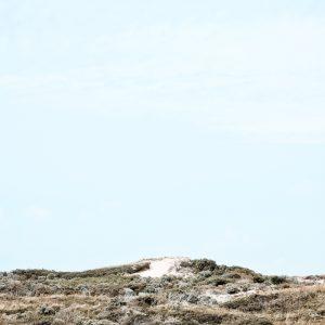Foto aan de muur Dune | Brandwijk Fotografie