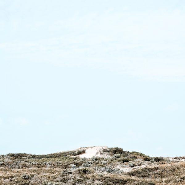 Foto aan de muur Dune   Brandwijk Fotografie